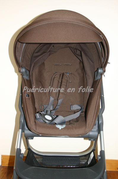 STOKKE-SCOOT 0024