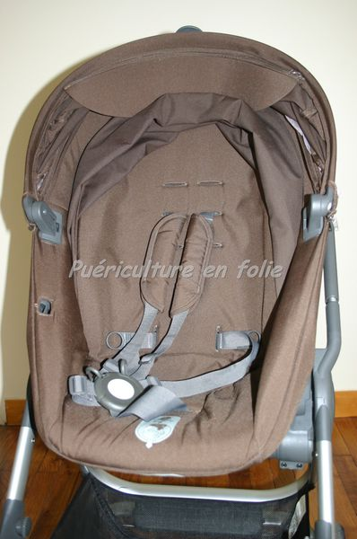 STOKKE-SCOOT 0026
