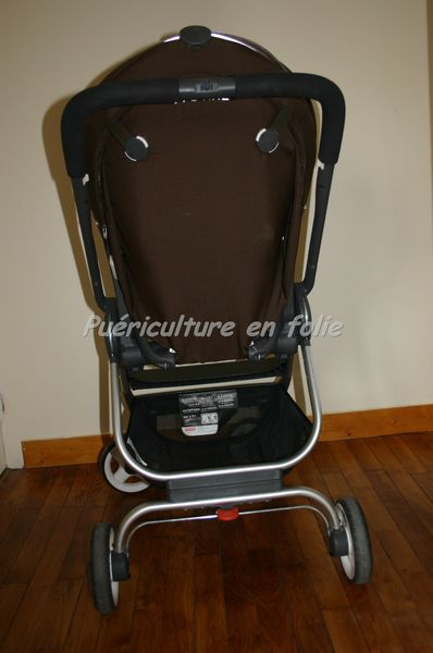 STOKKE-SCOOT 0036