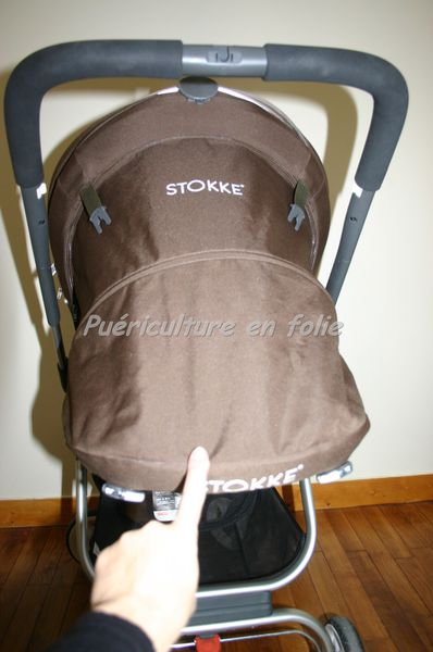 STOKKE-SCOOT 0040