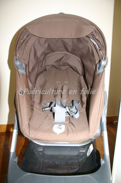 STOKKE-SCOOT 0042