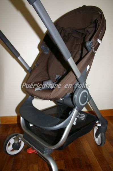 STOKKE-SCOOT 0048