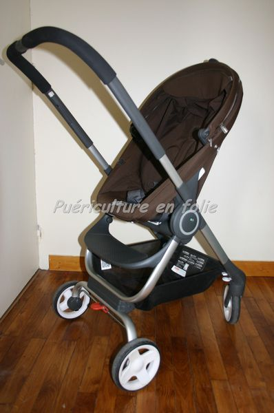 STOKKE-SCOOT 0050