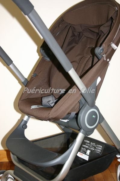STOKKE-SCOOT 0052