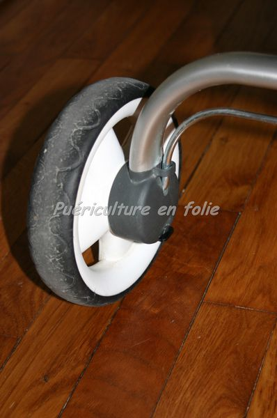 STOKKE-SCOOT 0066