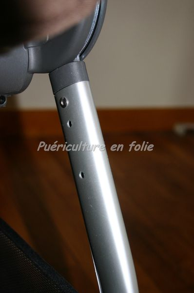 STOKKE-SCOOT 0074