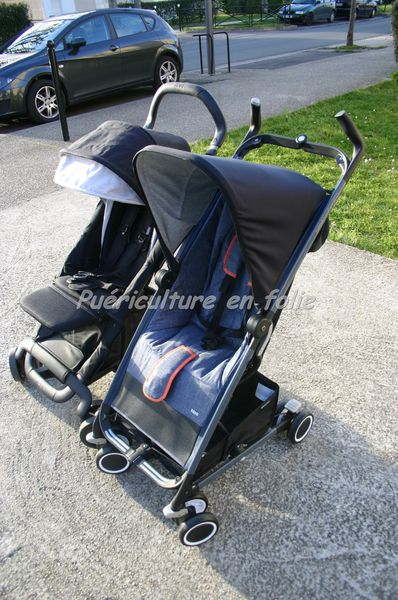 noa-bebe-confort-VS-nuna-pepp-luxx 0060
