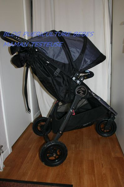 poussette-Baby-jogger-city-mini-GT 0117 (2)