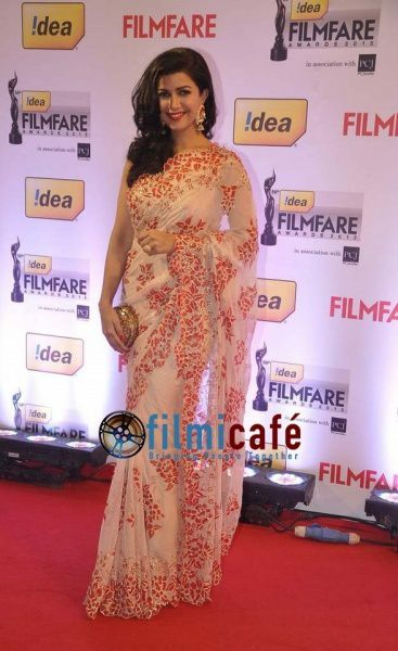 59th-Idea-Filmfare-Awards-Red-Carpet-54.jpg