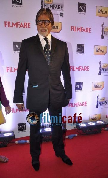 59th-Idea-Filmfare-Awards-Red-Carpet-47.jpg