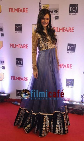59th-Idea-Filmfare-Awards-Red-Carpet-51.jpg