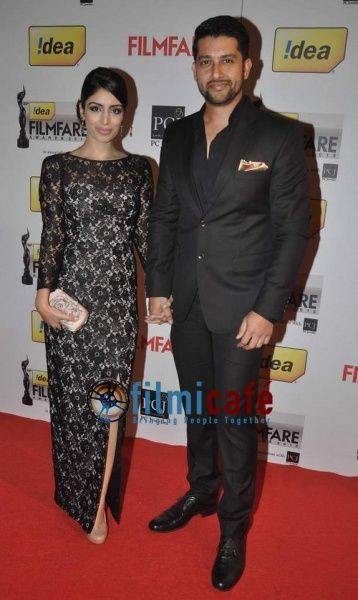 59th-Idea-Filmfare-Awards-Red-Carpet-41.jpg