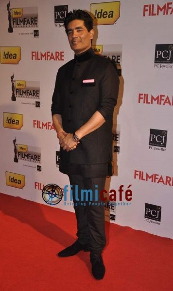 59th-Idea-Filmfare-Awards-Red-Carpet-48.jpg