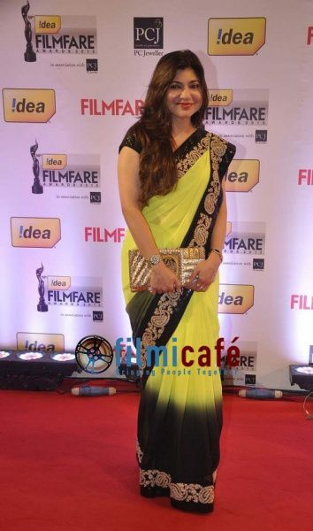 59th-Idea-Filmfare-Awards-Red-Carpet-52.jpg