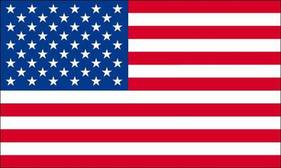drapeau-usa-full