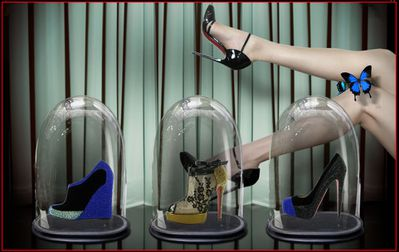 http://img.over-blog.com/399x252/0/46/17/34/2009/Aout-Septembre/louboutin-total-madness.jpg