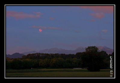 eclipse-lune-haute-savoie