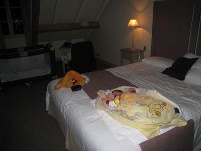 hotelspa02.jpg