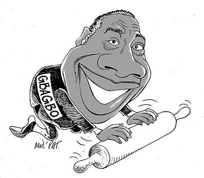 GBAGBO-LE-BOULAGER.jpg