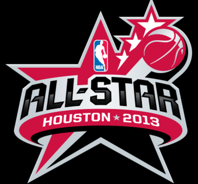 NBA-All-Star-Game.png