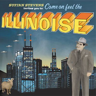 sufjan_illinois-copie-2.jpg