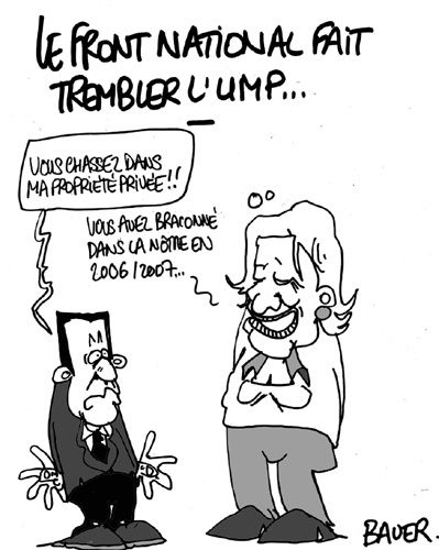 sarkozy gueant etranger marine 5