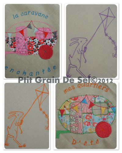 collage-broderies.jpg