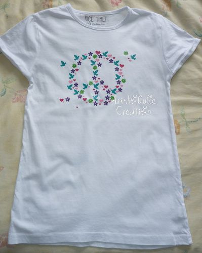 T-shirt-peace---love---26-mars-13.JPG