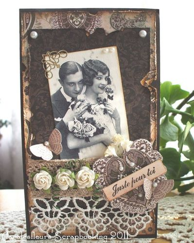 Claralesfleurs-CoupleShabbyVintage.A