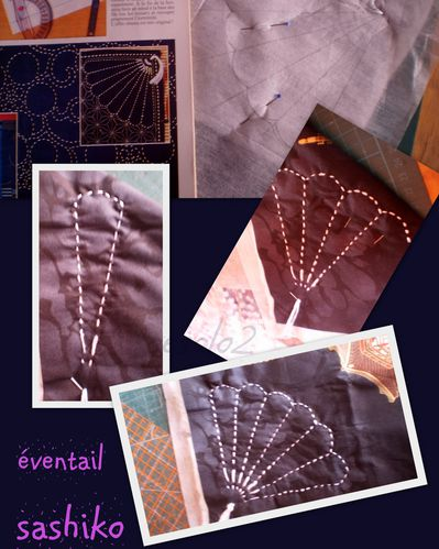 sashiko-eventail.jpg