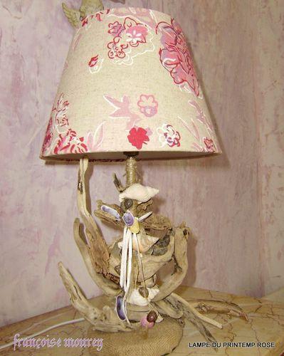 Lampe-primtemps-bis-rose-023.JPG