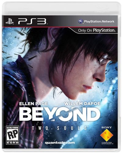 gaming-beyond-two-souls-box-art.jpg