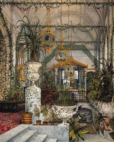 Interiors-of-the-Winter-Palace-The-Winter-Garden-of-Empress.jpg