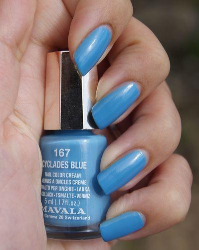 Mavala cyclade (8)