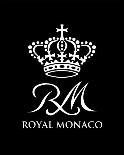 Royal-Monaco--black.jpg