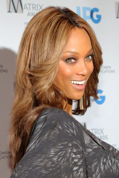 tyra-banks.jpg
