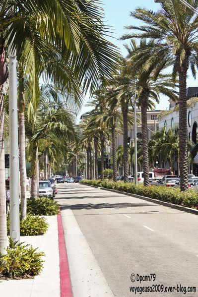 Los Angeles - Beverly Hills02
