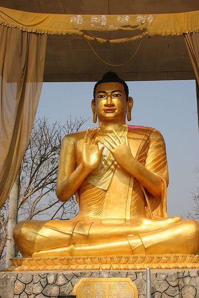173-bouddha.jpeg