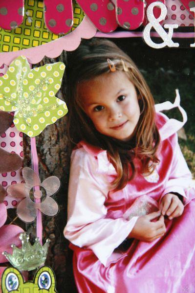 la princesse (5)