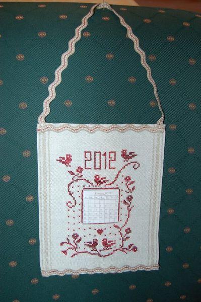Broderie-2011-2034.JPG