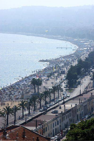 nice baie des anges 2010 (302a)
