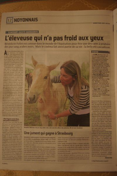 Article-courrier-picard.JPG