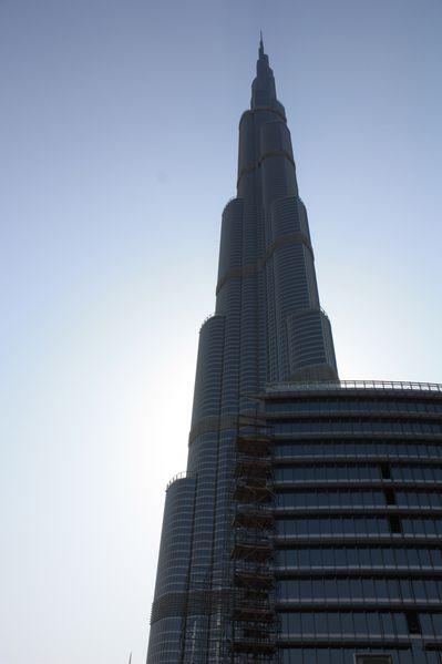 burj-khalifa 0282
