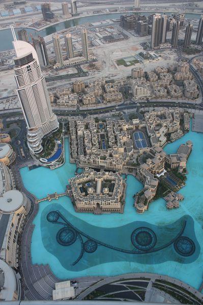 burj-khalifa 0505