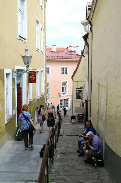 04 Tallinn 08