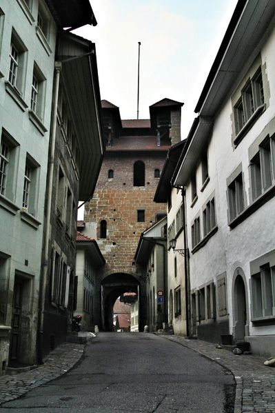 fribourg 02