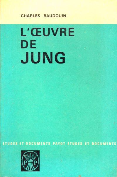 Jung Baudhuin L'Oeuvre de Jung082-copie-1
