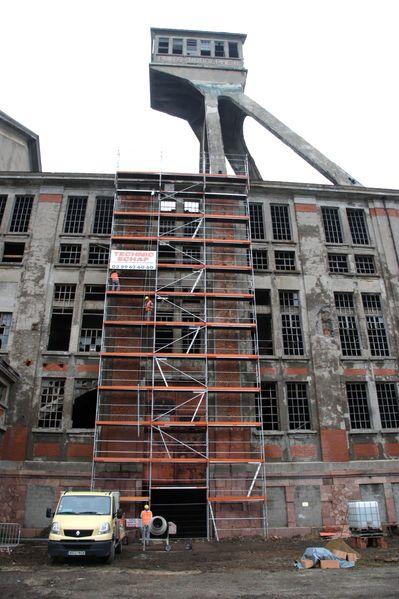 10-11-2011 travaux ferrari589 DxO