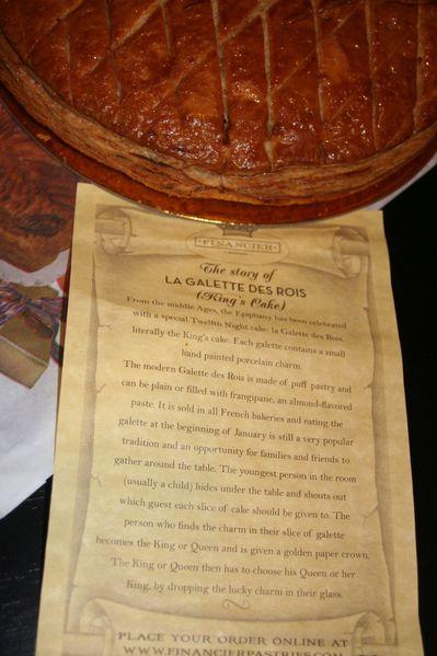galette-des-rois-histoire-new.jpg
