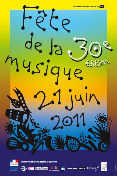 Fete-dela-Musique-2011-afficheoffic-download_fichier_fr_af.jpg
